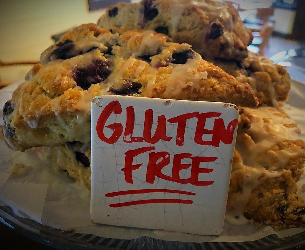 glutenfree.jpg