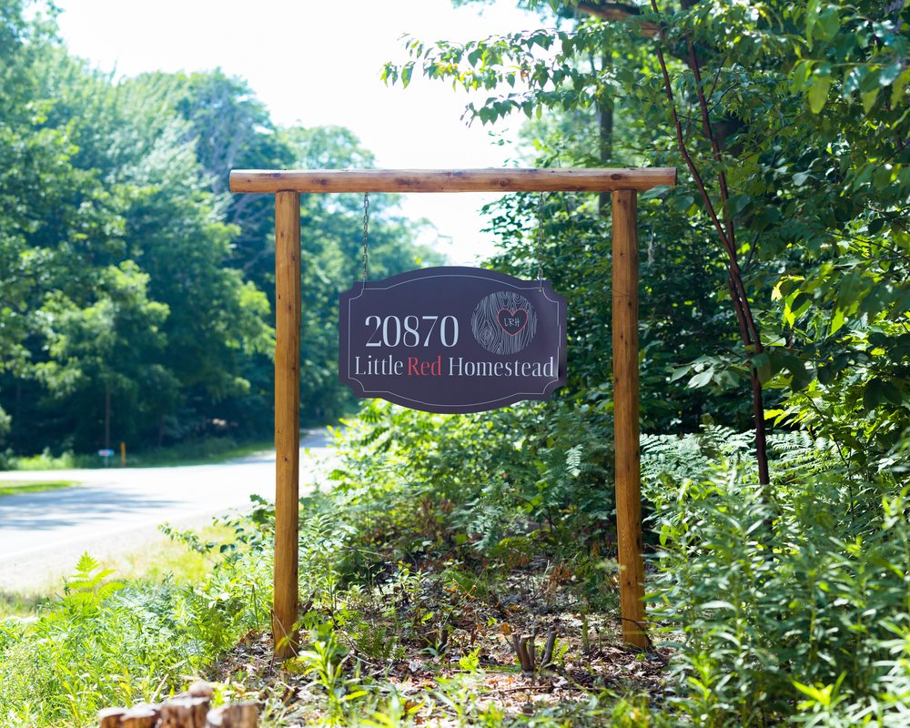 Welcome Sign - Small.jpg
