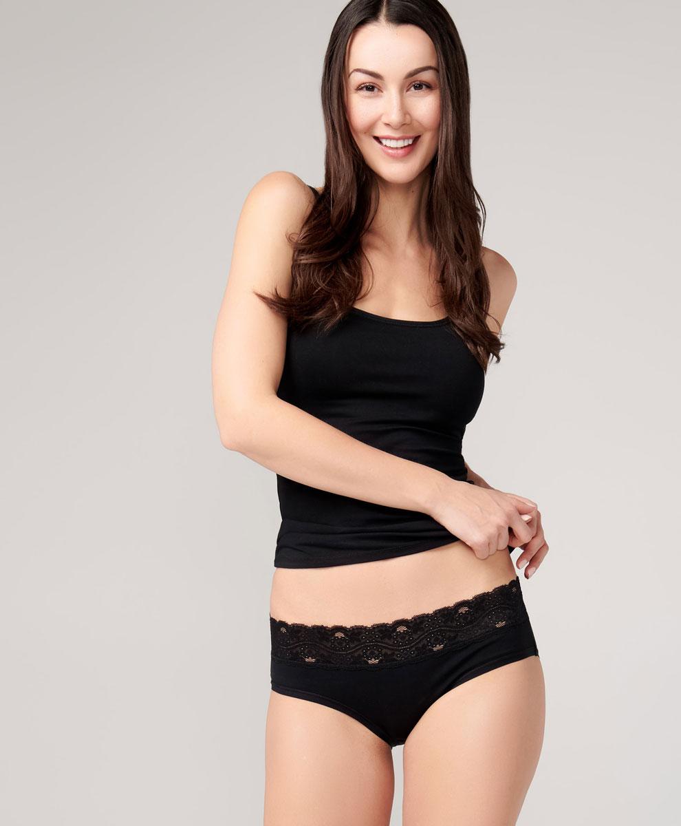 lace-waist-outbrain.jpg