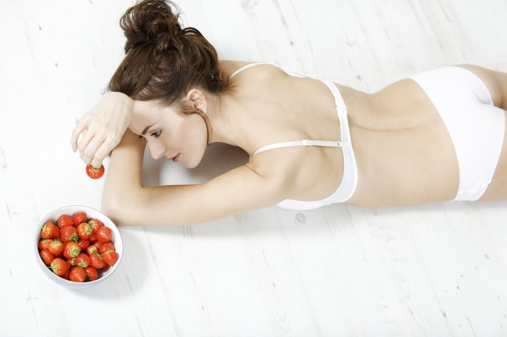 iStock-strawberries.jpg