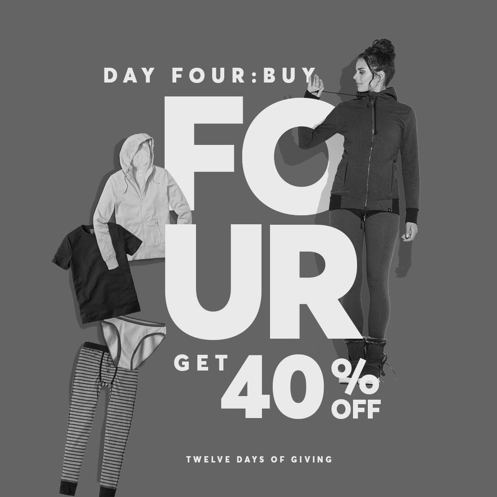 Day-4_buy4Get40off2-bw.jpg