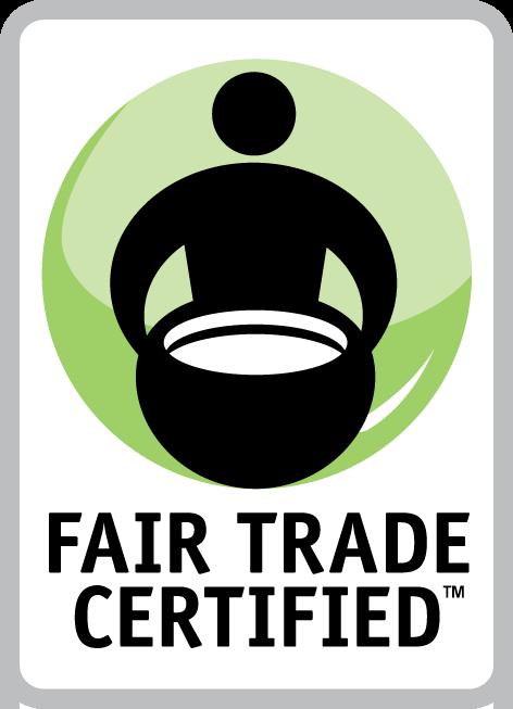 Fair Trade Certified Logo-Pantone 375 U.png