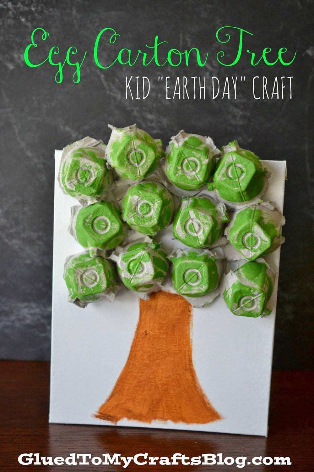 earth-day-tree-craft-cover.jpg