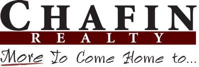 chafin logo.jpg