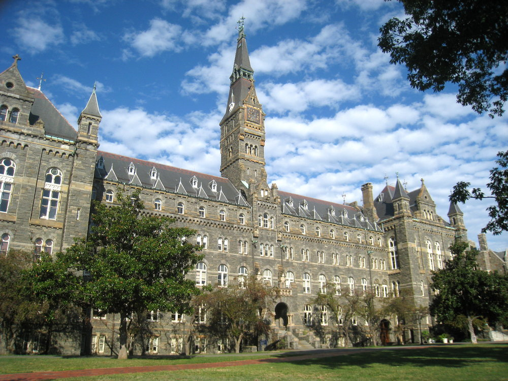 Georgetown_University_-27.jpg