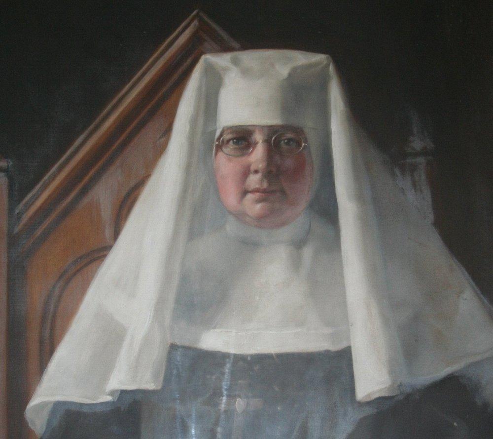 Mother_Elizabeth_(detail).jpg