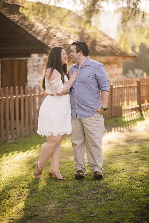 Haley&DerekEng-50.jpg