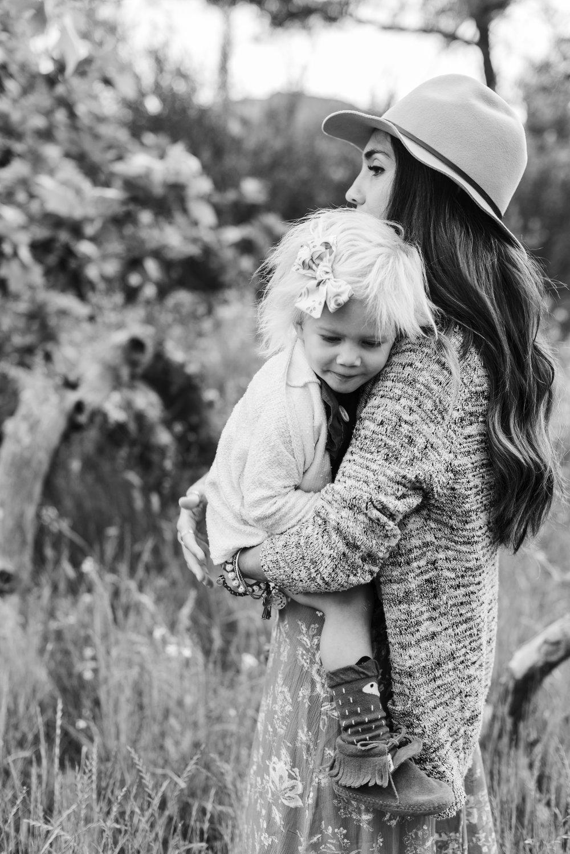 MothersDay2018-93.jpg