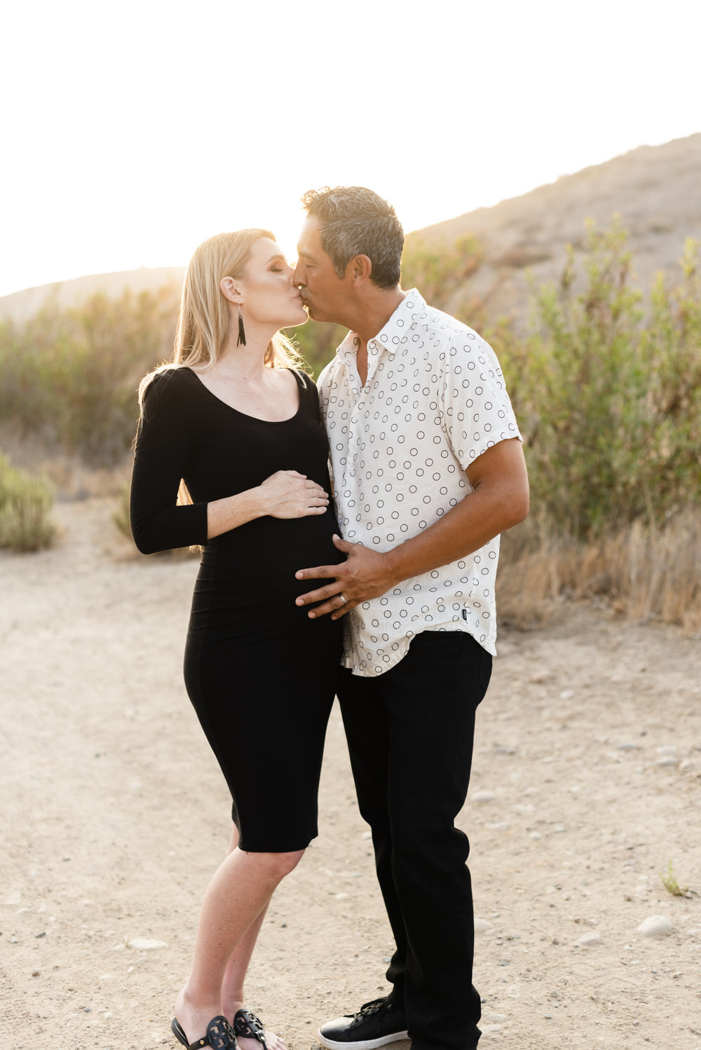 San Diego Maternity Photos1.jpg
