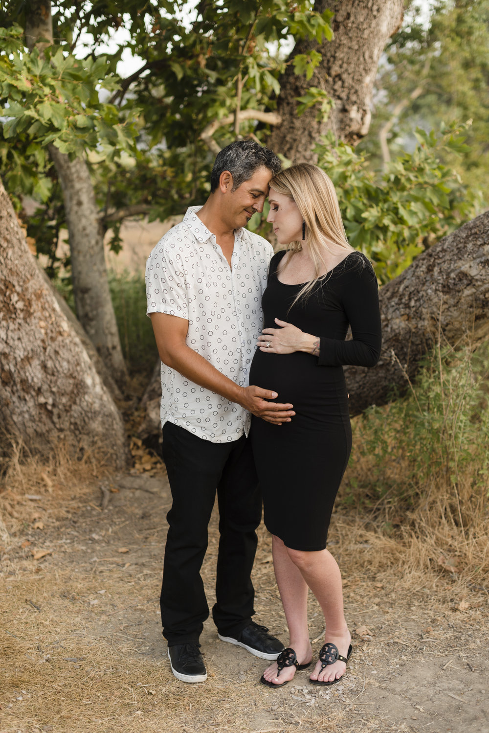 San Diego Maternity Photos4.jpg