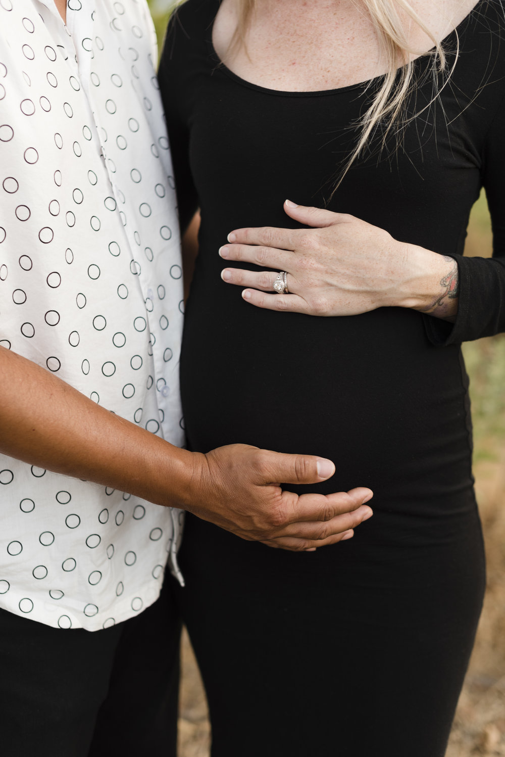 San Diego Maternity Photos5.jpg