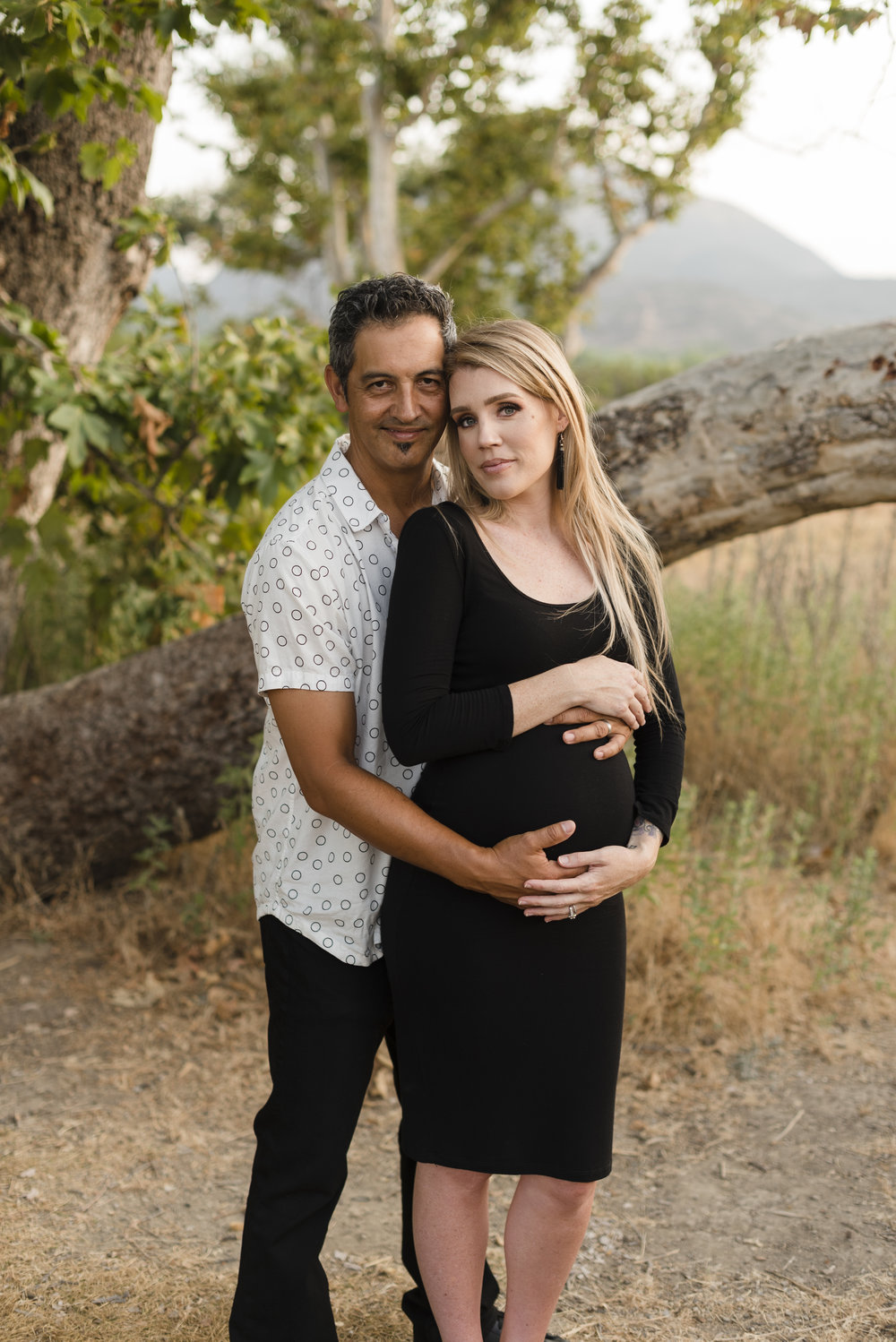 San Diego Maternity Photos6.jpg