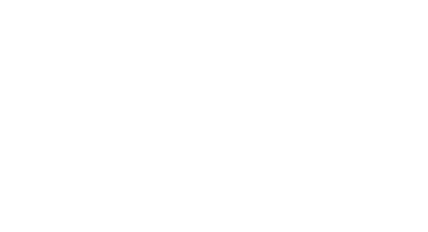 we help you build overlay.png
