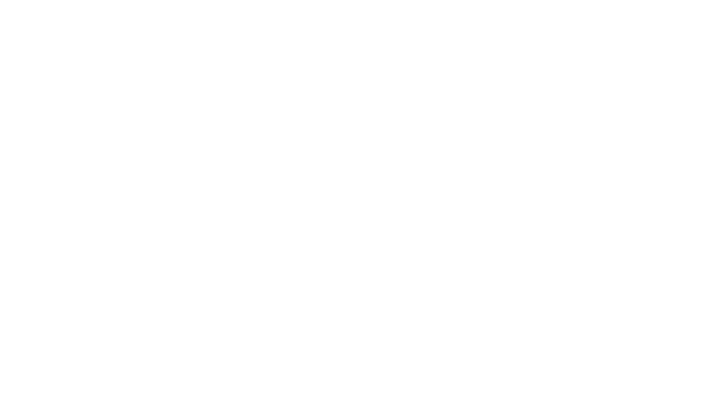 It's Time.png