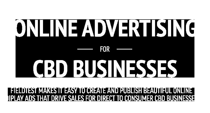 CBD_Header_Desktop copy.png