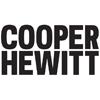 cooper hewitt logo smol.png