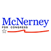 mcnerney.jpg