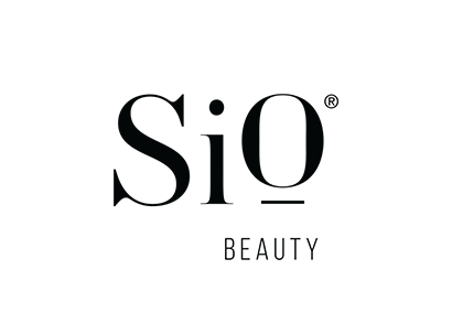 sio logo mobile.png