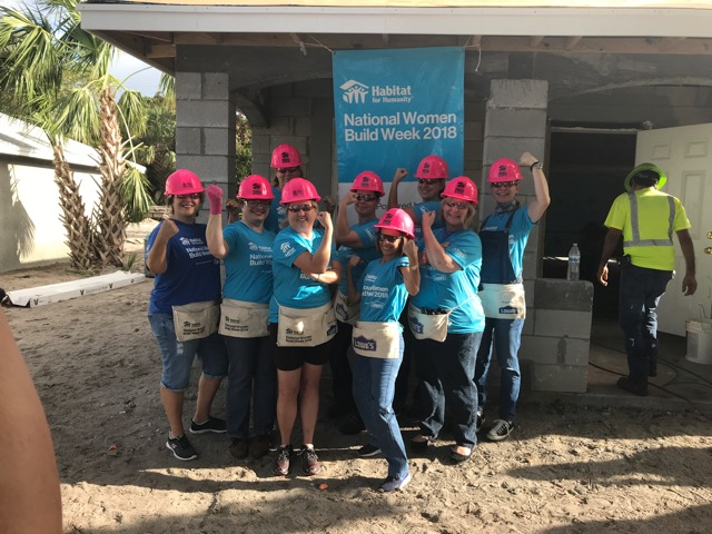 Habitat for Humanity of Palm Beach County