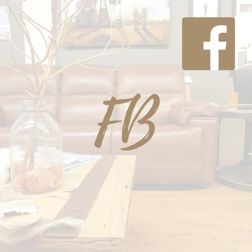 FB Johnson Furniture site.jpg