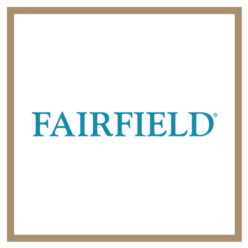 Fairfield_Logo_JF.jpg