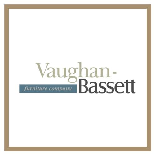 VaughanBassett_Logo_JF.jpg