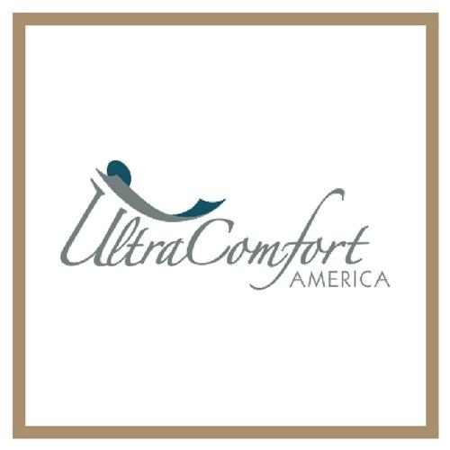 UltraComfort_Logo_JF.jpg