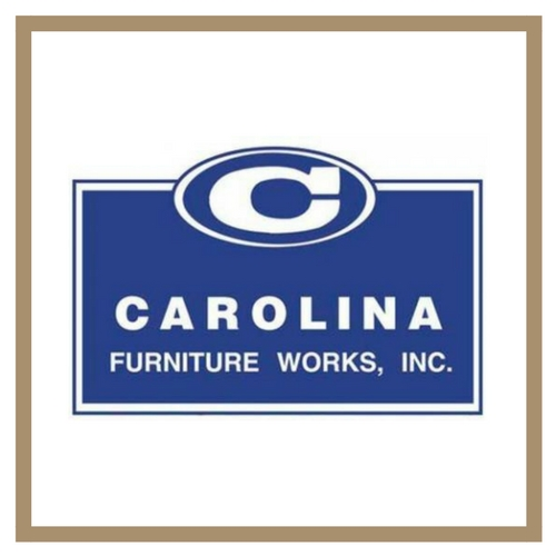 Carolina_Logo_JF (1).jpg