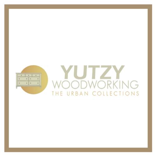 Yutsy_Logo_JF.jpg