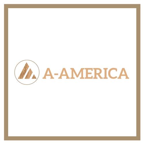 A-America_JF.jpg