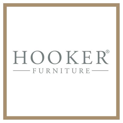 Hooker_JF.jpg
