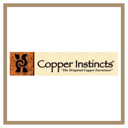 CooperInstincts_JF.jpg