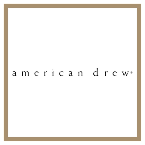 americandrew_JF.jpg