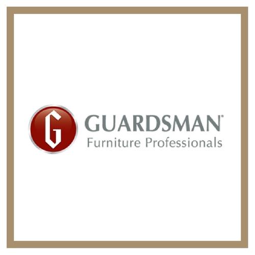 Guardsman_JF.jpg