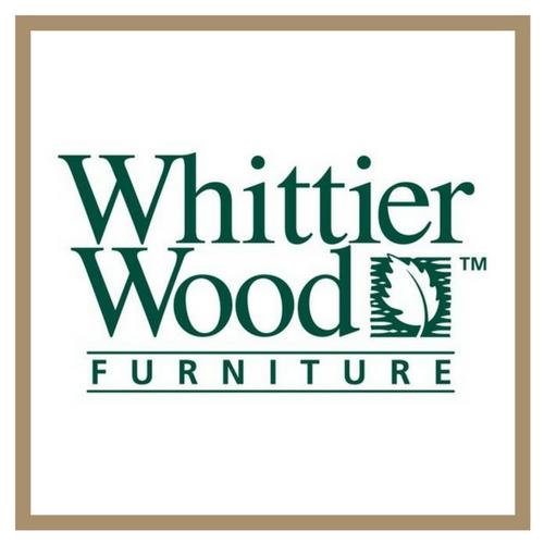 Whittierwood_JF.jpg