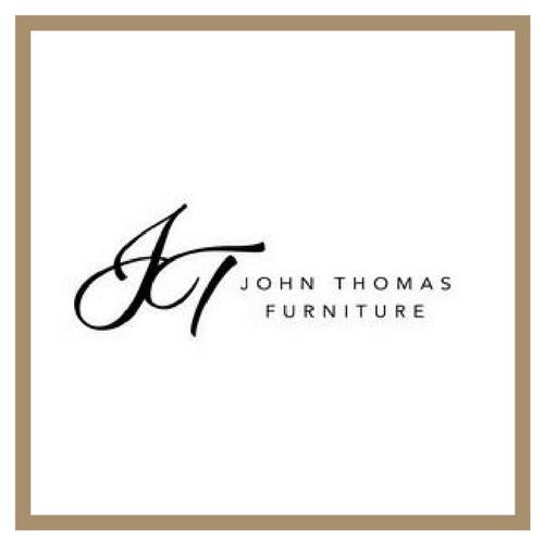 Johnthomas_JF.jpg