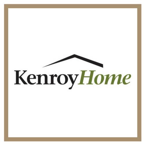 KenroyHome_JF.jpg