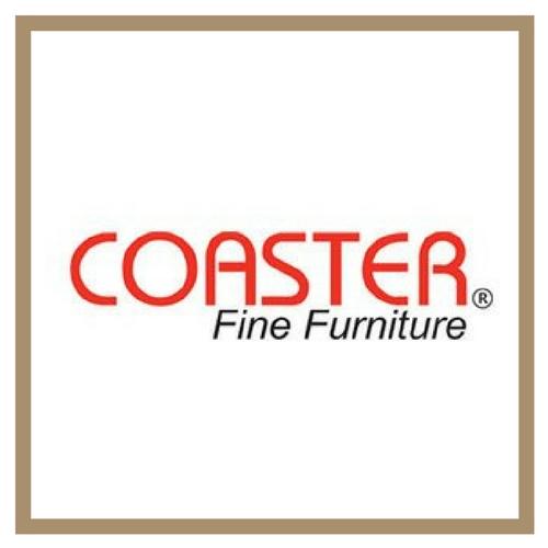 Coaster_JF.jpg