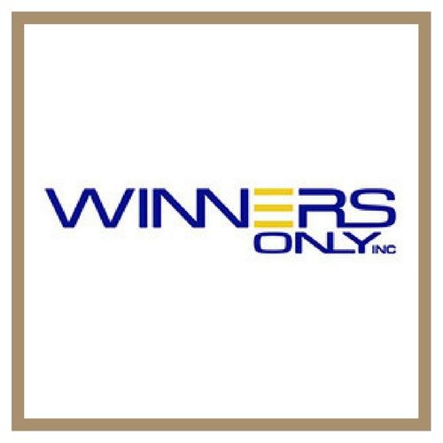 winnersonly_JF.jpg
