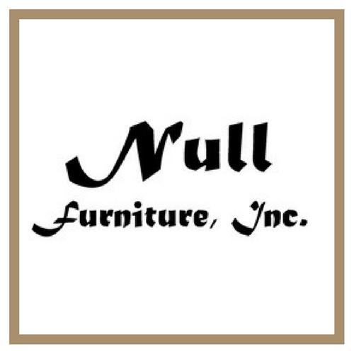 Null_JF.jpg