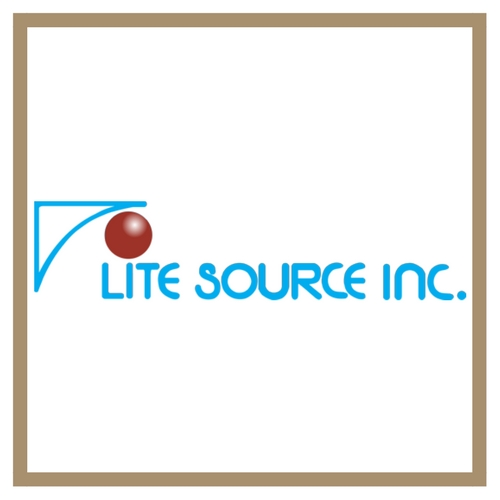 Litesource_JF.jpg