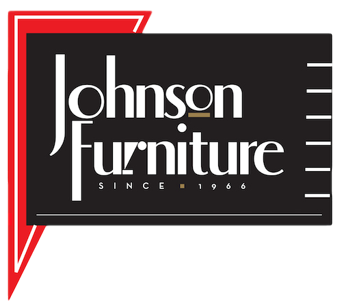 Johnson Furniture Co