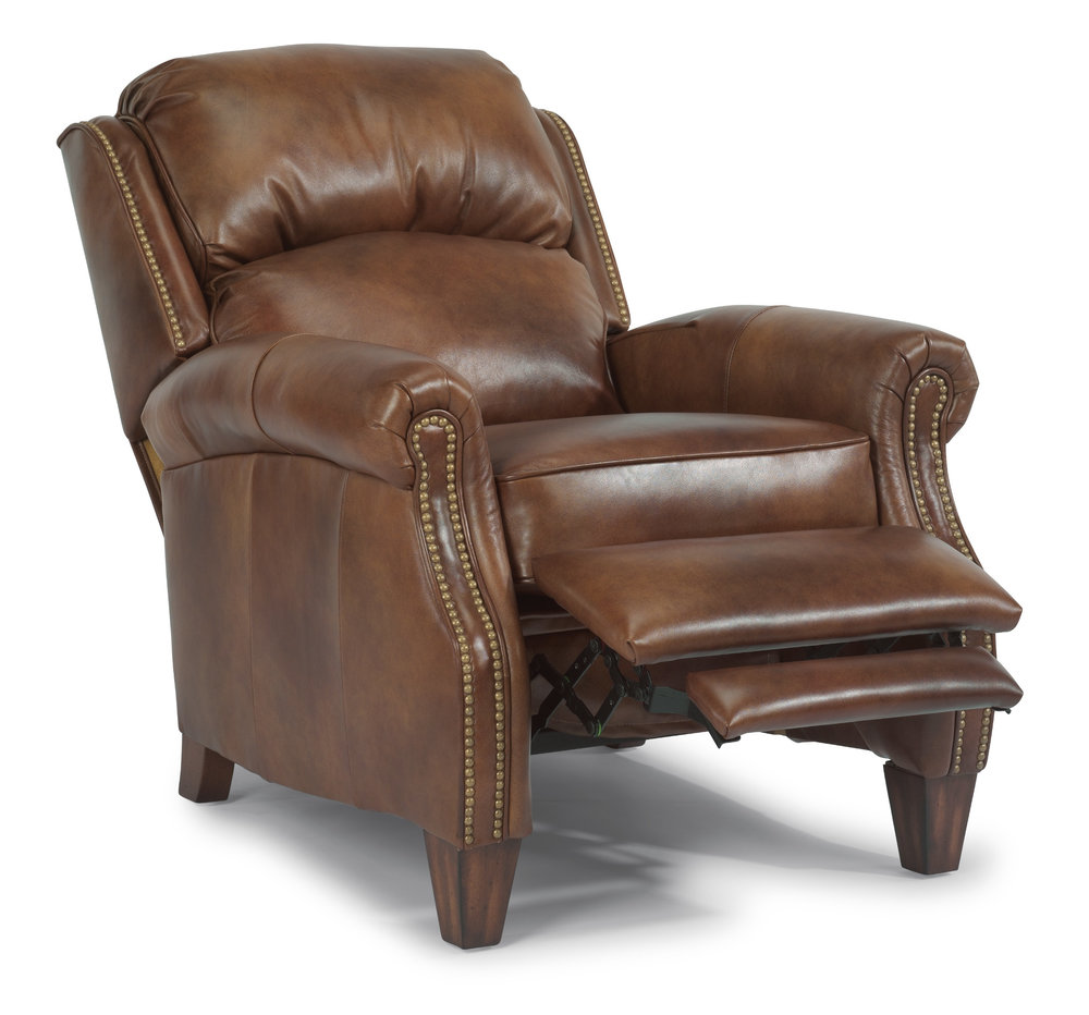 Whistler Recliner by Flexsteel
