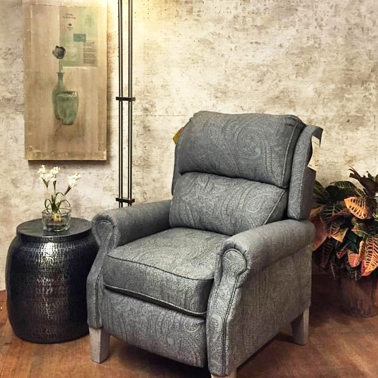 Best Home Furnishings Joanna Hi Leg recliner.jpg