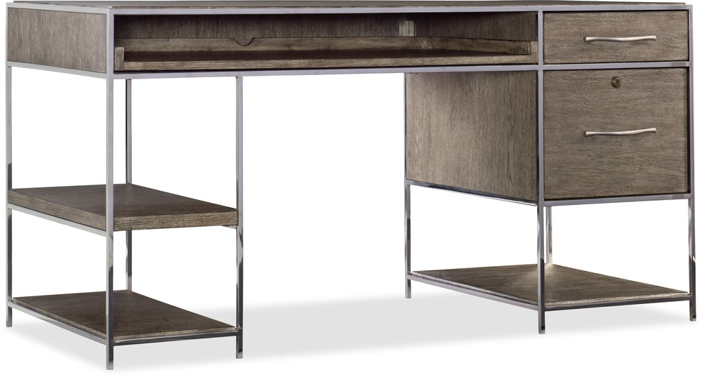 Writing Desk by Hooker