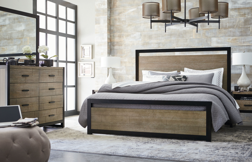 Legacy+bedroom.png