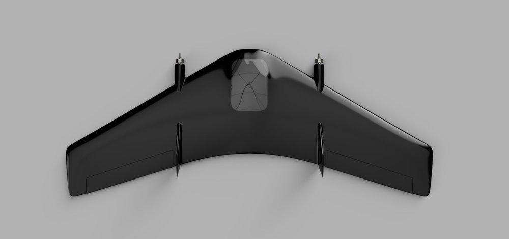 Concept 22.jpg