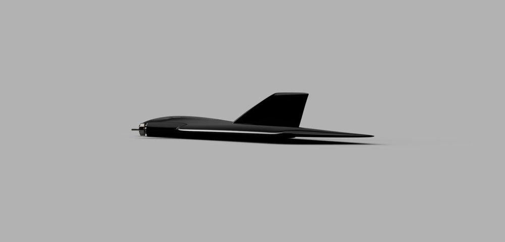 Concept 23.jpg