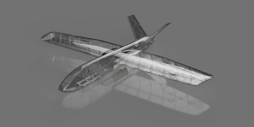 Concept_plane_v2_2018-Sep-01_03-25-58PM-000_CustomizedView10364336719_jpg.jpg