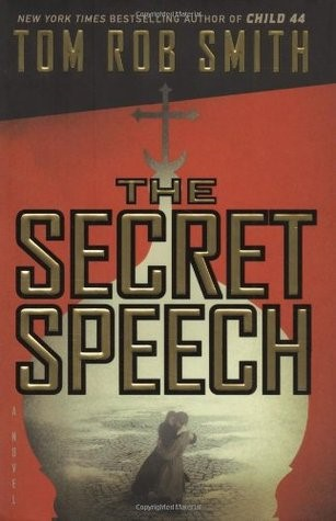 The Secret Speech.jpg
